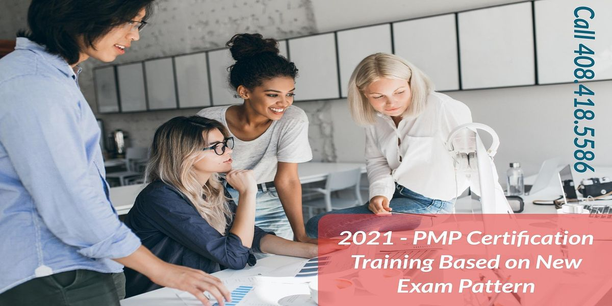 PMP Certification Bootcamp in Miami, FL   Event in Miami   AllEvents.in