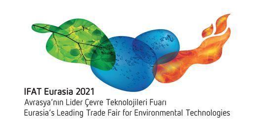 IFAT Eurasia 2021, 21 October   Event in Tekirdað   AllEvents.in