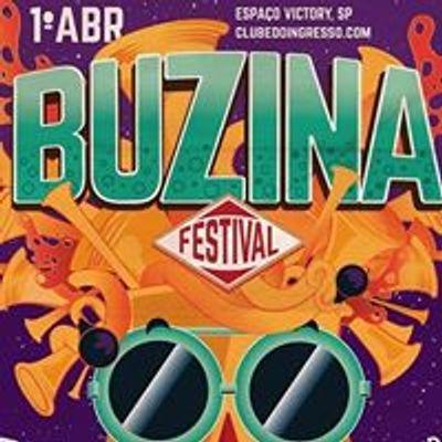 Buzina Festival