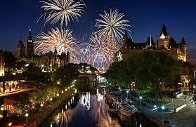 Ottawa Indigneous Fashion Week 2022, 29 June | Event in Ottawa | AllEvents.in