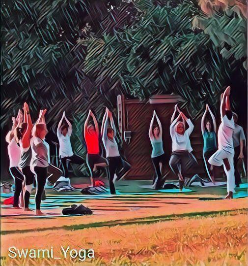 Yoga Online in Italiano, 1 June | Event in Torino | AllEvents.in