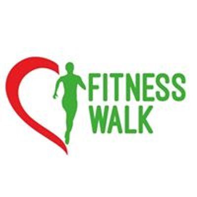FitnessWalk