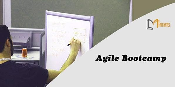 Agile 3 Days Bootcamp in Chihuahua | Event in Chihuahua | AllEvents.in