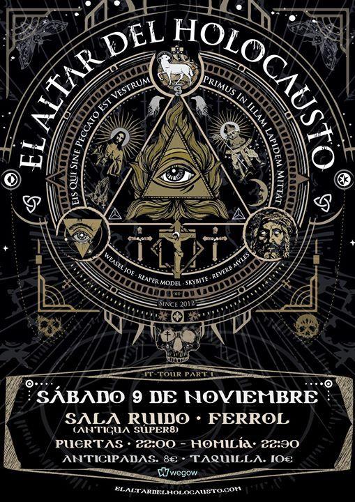 Agenda de giras, conciertos y festivales - Página 15 B52f4eddb55dfde1dcfddfb8c99ef1f69eca7e2044e8360665ada06ee8071c1f-rimg-w509-h720-gmir