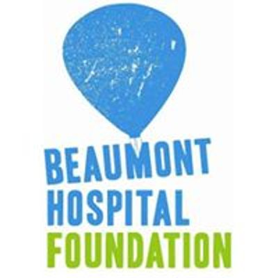 Beaumont Hospital Foundation, Ireland