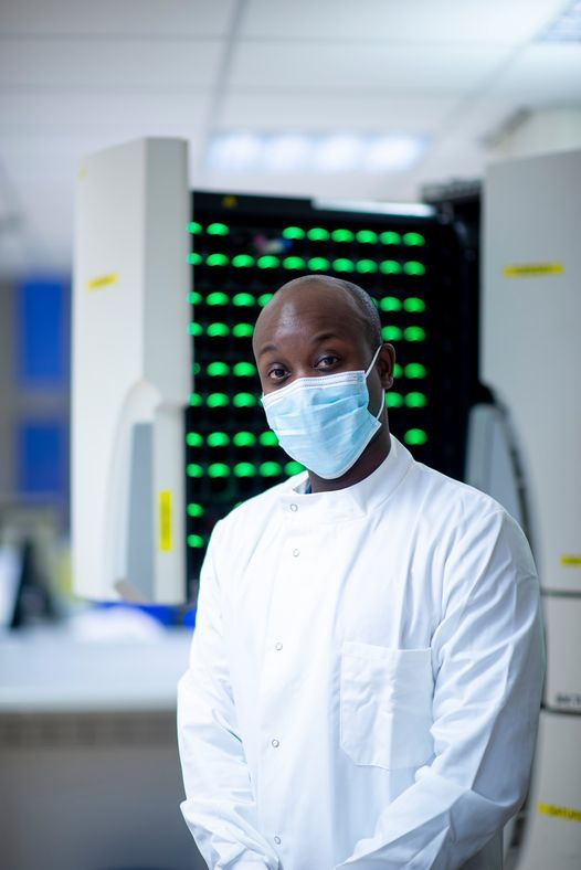 Experience Pathology careers event, 17 June | Online Event | AllEvents.in