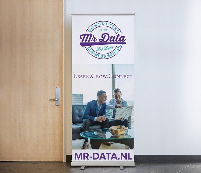 IT project  certification course at MR DATA BUSINESS SCHOOL in Groningen | Event in Groningen | AllEvents.in