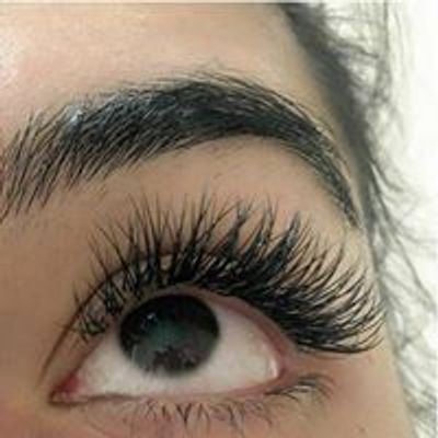 Ombre Brow Microshading Course , Special $2500 at 9075 Elk