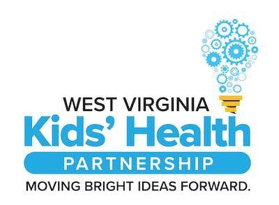 West Virginia Kids Health Roundtable- Charleston at