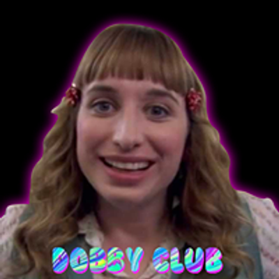 Dobby Club