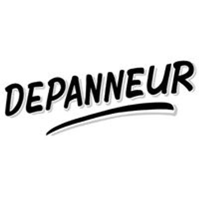 The Depanneur