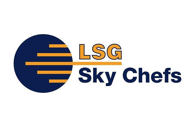 LSG Sky Chefs Virtual Job Fair!, 3 November   Online Event   AllEvents.in