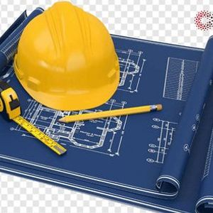 AUTOCAD 2D 3D for Engineering Free Workshop
