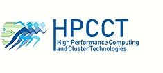 5th High Performance Computing & Cluster Technologies Conference (HPCCT-21), 2 July | Event in 青岛市