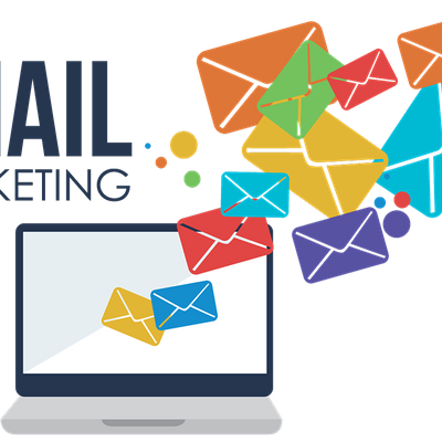 Expand Your Reach with Email Marketing  Queens 1272021