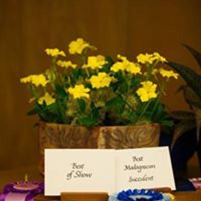 Sacramento Cactus & Succulent Society