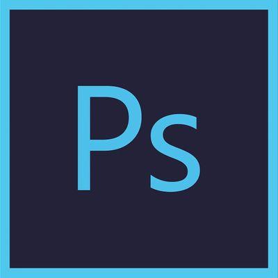 Introduction to Adobe Photoshop I