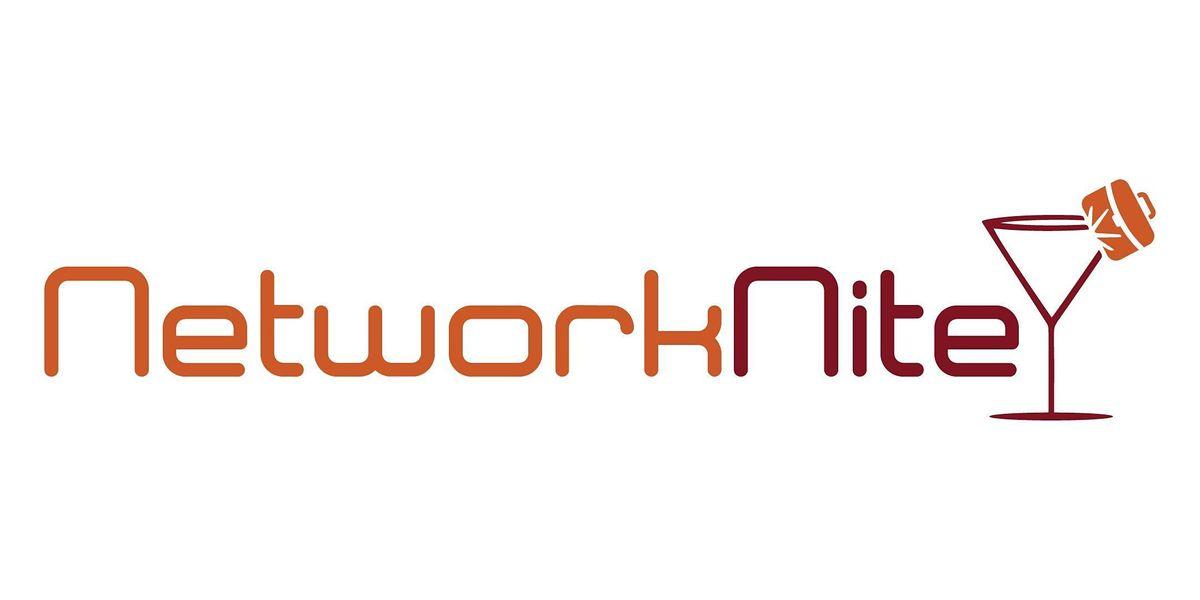 San Antonio Speed Networking   Meet Business Professionals   NetworkNite   Event in San Antonio   AllEvents.in