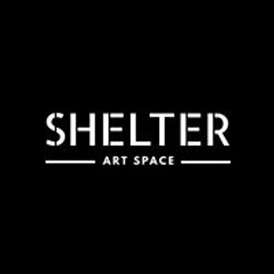 SHELTER Art Space