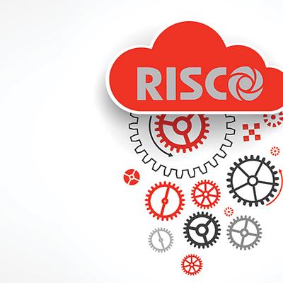 MASTER CLASS - RISCO il Cloud la Sim e la nuovissima Wicomm PRO