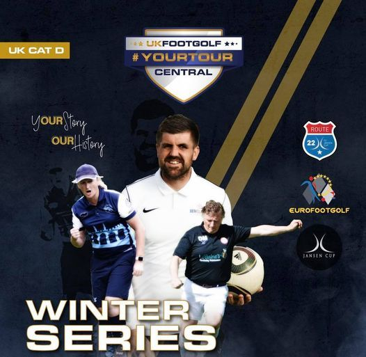 Winter Series at Brighton (South 4/6), 7 March | Event in Brighton | AllEvents.in