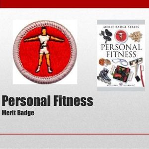 MB Personal Fitness & Communication of Dragon Boat Racing