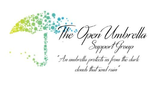 The Open Umbrella Support Group at Celestial Portal, Downingtown