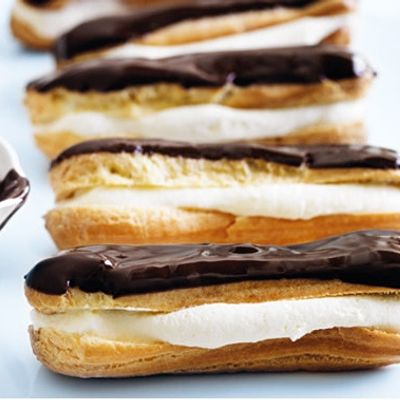 In-person class The Art of French Pastry (Dallas)
