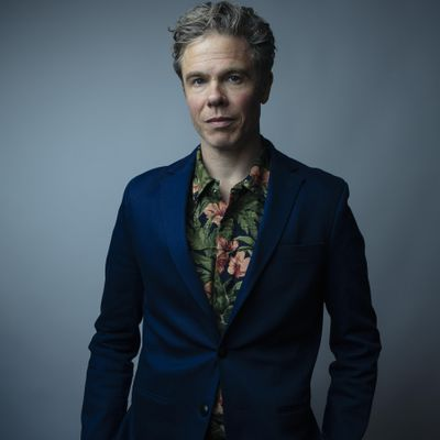 SOLD OUT - CATHEDRALS XXXIII Josh Ritter (solo acoustic)
