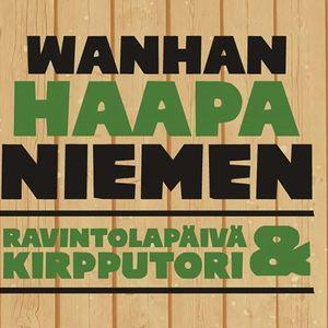 Kirpputori Kuopio