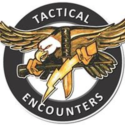 Tactical Encounters