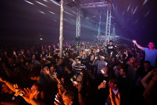 Jungle Fever 2021, 10 September | Event in Centurion | AllEvents.in
