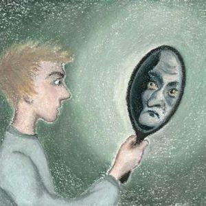 Lorchestre  la porte des enfants  Frankenstein (ANNUL)