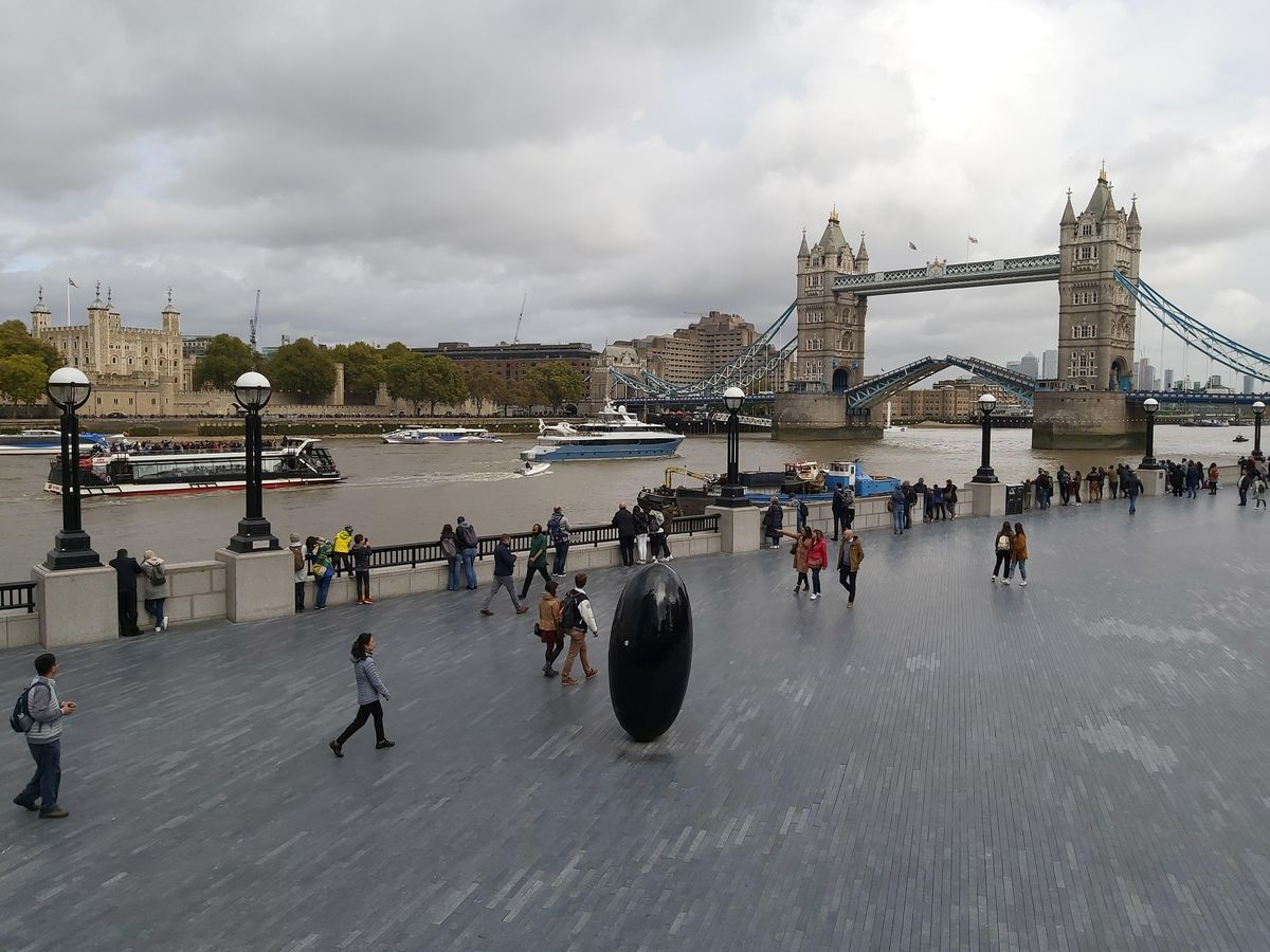 Black History River Cruise (23rd October)   Event in London   AllEvents.in
