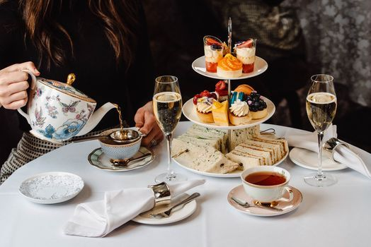 Mother's Day High Tea | Event in Adelaide | AllEvents.in