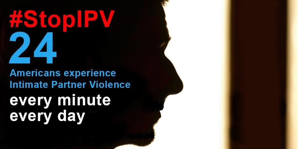 Columbus VA Intimate Partner Violence Conference