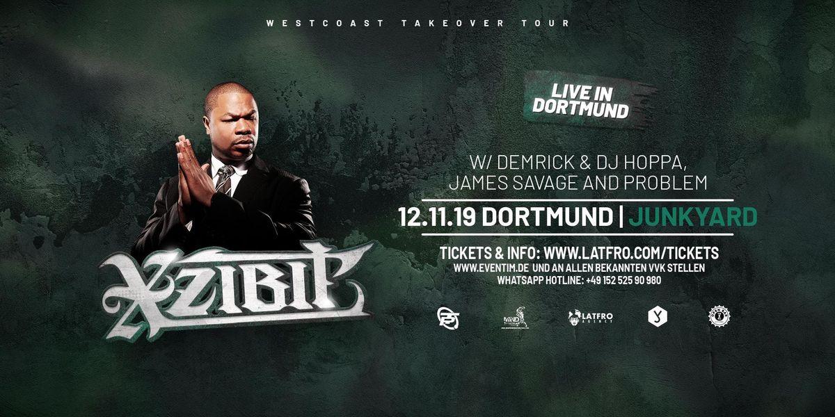 93 Parties Nightlife Events In Dortmund Best Clubs Tickets