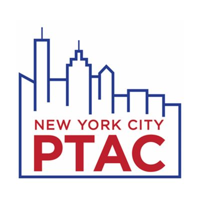 SBS-PTAC Contract Management - Contract Award Process 11032021