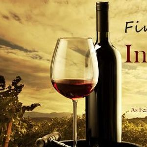 Introduction to French Wine