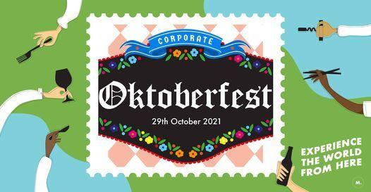 Oktoberfest Tauranga Corporate Event 2021, 29 October   Event in Tauranga   AllEvents.in