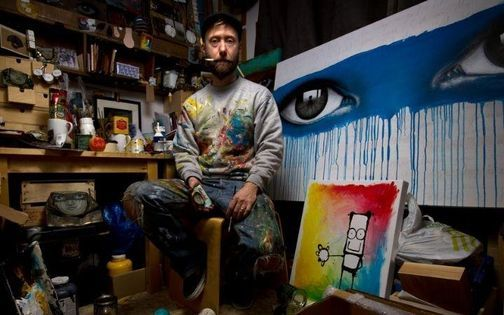 An Evening with My Dog Sighs, Eyes & Cans, 21 August   Event in Bury St Edmunds   AllEvents.in