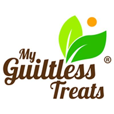 My Guiltless Treats