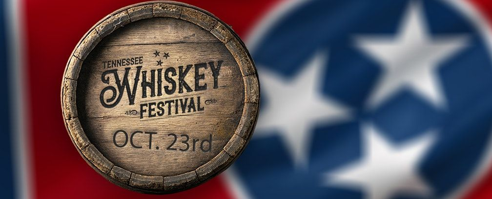 Tennessee Whiskey Festival 2021, 23 October | Event in Chattanooga | AllEvents.in