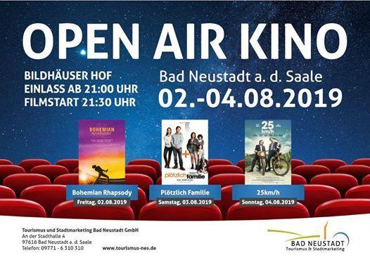 Kino Bad Neustadt