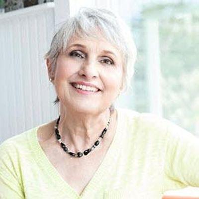 Julie Britt