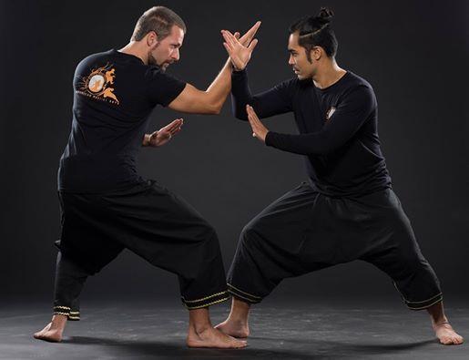 Zoznamka karate ženav správe audítora vyplýva, že
