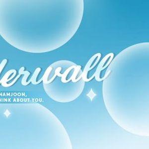 Wonderwall  For RM