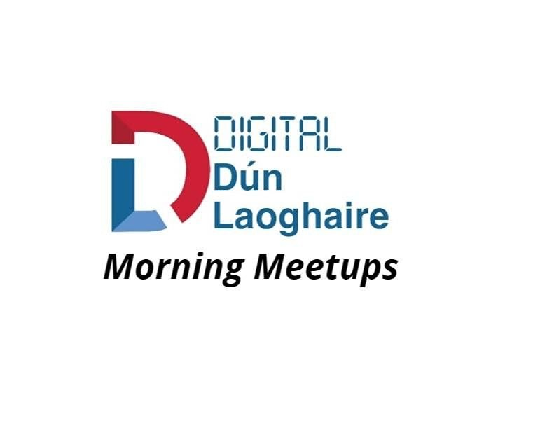 Over 50 groups in Dublin - Meetup