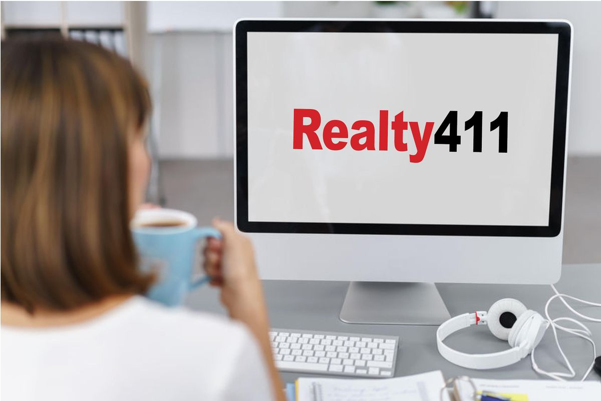 Realty411's VIRTUAL Weekend Investor Expo - JOIN US THIS OCTOBER ONLINE! | Online Event | AllEvents.in