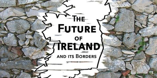 The Future of Ireland and its Borders